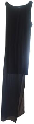 Replay Black Dress for Women