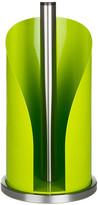 Wesco Kitchen Roll Holder - Lime Green