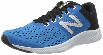 New Balance mens Drft V1 Running Shoe