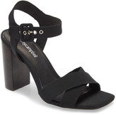 Jeffrey Campbell Iliana Ankle Strap Sandal