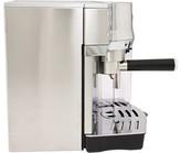 De'Longhi DeLonghi EC860 Die-Cast Pump Espresso/Cappuccino Maker
