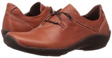 Wolky Rosa Women's Shoes