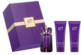 Thierry Mugler Alien By Loyalty Set ($173 Value)