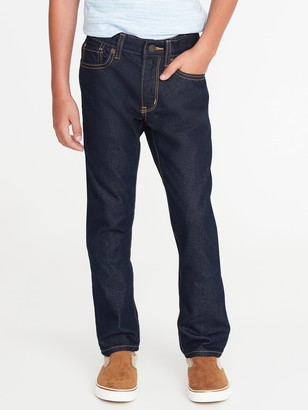 Old Navy Skinny Non-Stretch Jeans for Boys