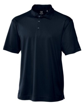 Cutter & Buck Men's Genre Polo