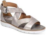 Sofft Mirabelle Sport Sandals