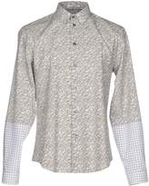 Carven Shirts - Item 38593736