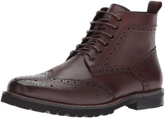 English Laundry Men's Fowler Boot