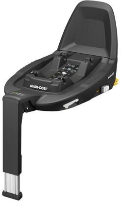 Maxi-Cosi FamilyFix3 ISOFIX Car Seat Base