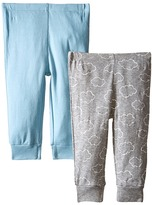 Skip Hop Starry Chevron Pants Two-Piece Set (Infant)