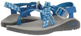 Chaco Z/Cloud X Women's Sandals