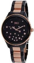 Jivago JV2415 Women's Sky Watch