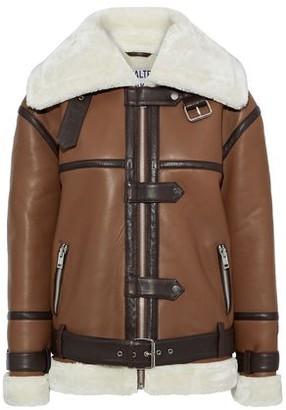 Walter Baker Jacket