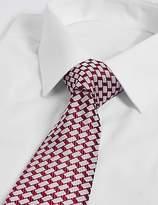 Limited Edition Textured Tie