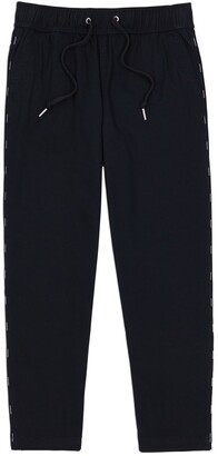 Converse Loose Fit Trousers