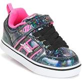 Heelys BOLT PLUS Black / Pink