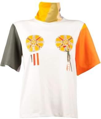 Boo Pala Colour The T-B-M T-Shirt