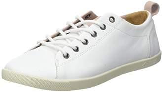 Palladium PLDM by Women's Bel Nca Low White Size: