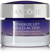Lancôme Rénergie Lift Multi-action Light Cream, 50g - one size