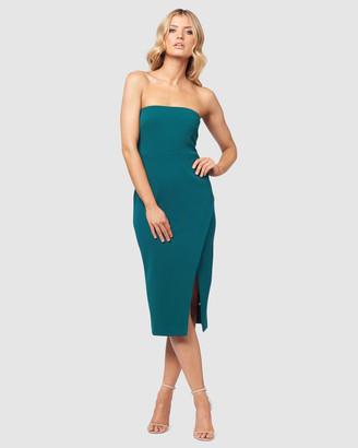 Pilgrim Ariela Dress