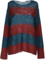 Jucca Sweaters - Item 39756523
