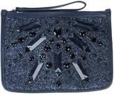 Twin-Set Handbags - Item 45358006