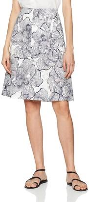 Oilily Women's Saskia Skirt
