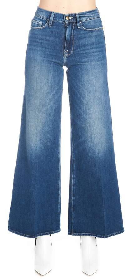 park City Jeans