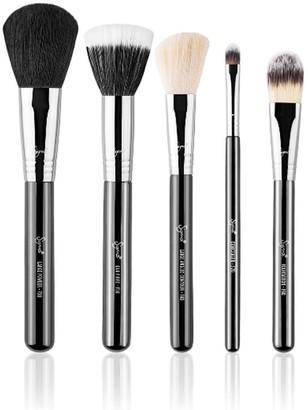 Sigma Beauty Sigma Basic Face Kit