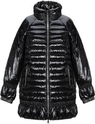 Geospirit Down jackets - Item 41887078SV