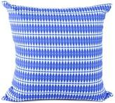 "Bunglo San Luis Decorative Pillow, 20"" x 20"" - 100% Bloomingdale's Exclusive"