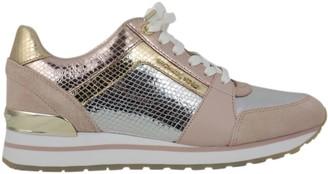 Michael Kors Billie Trainer Sneaker