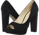 Pelle Moda Paris 2 Women's Shoes