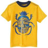Gymboree Beetle Tee