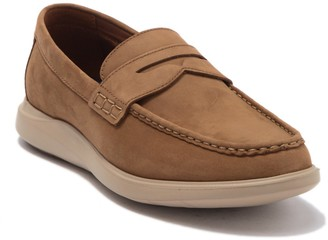 Cole Haan Grand Plus Penny Loafer