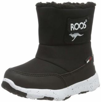 KangaROOS Unisex Babies Snowball Boots