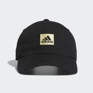 adidas Ultimate Plus 2 Cap