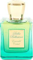 Bella Bellissima Emerald Cristal 50ml pure parfum