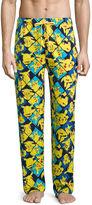 Pokemon Pajama Pants