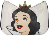 Danielle Nicole Disney By Snow White 2-in-1 Clutch