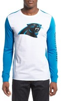 Nike Men's Panthers Champ Drive 2.0 T-Shirt