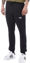 Creative Recreation Mens Rigel Poly Joggers Navy