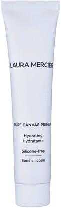 Laura Mercier Pure Canvas Primer Mini - Hydrating