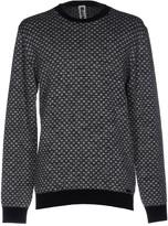 Bark Sweaters - Item 39723833