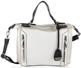 Jessica Simpson Kyle Satchel Convertible Cross Body
