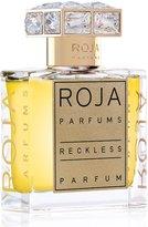 BKR Roja Parfums Reckless Parfum, 50ml/1.69 fl. oz