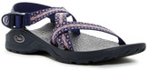 Chaco Updraft Ecotread Chantilly Cobalt Sandal