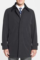 Nordstrom &Portland& Car Coat