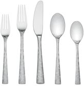 Dansk Circlet Place Setting (5 PC)