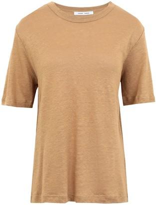 Samsoe & Samsoe SAMSE SAMSE T-shirts